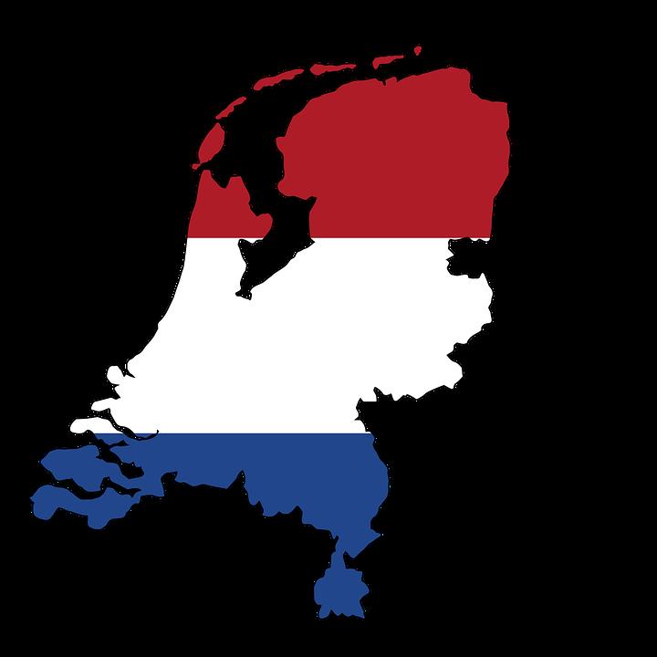 De Sociale Staat van Nederland