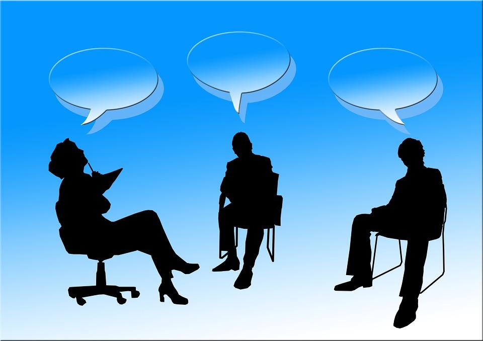onderzoek functioneren ondernemingsraad