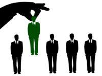 recruitment ondernemingsraad