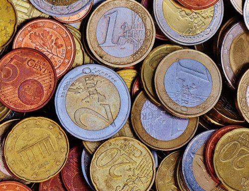 Minimumloon naar 14 euro, of zit dat er niet in?