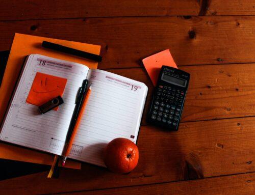 Online Masterclass Financiën en Sessie O.R.-Bijdragen aan Strategie